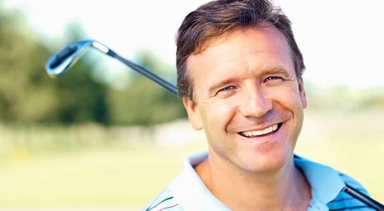 Invisalign   New Age Dental Care
